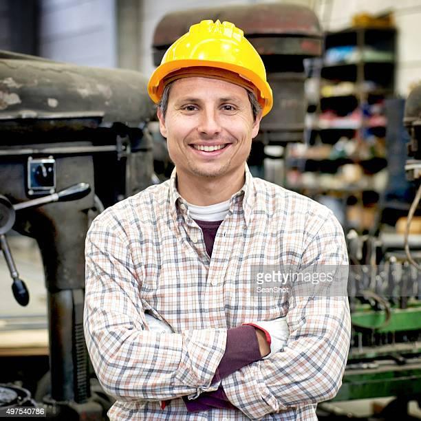 Arbeiter im Bereich Schreinerei bewerten?