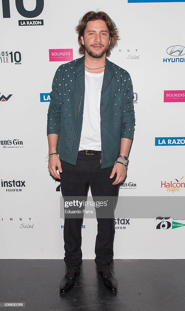 'Lifestyle Awards' 2016