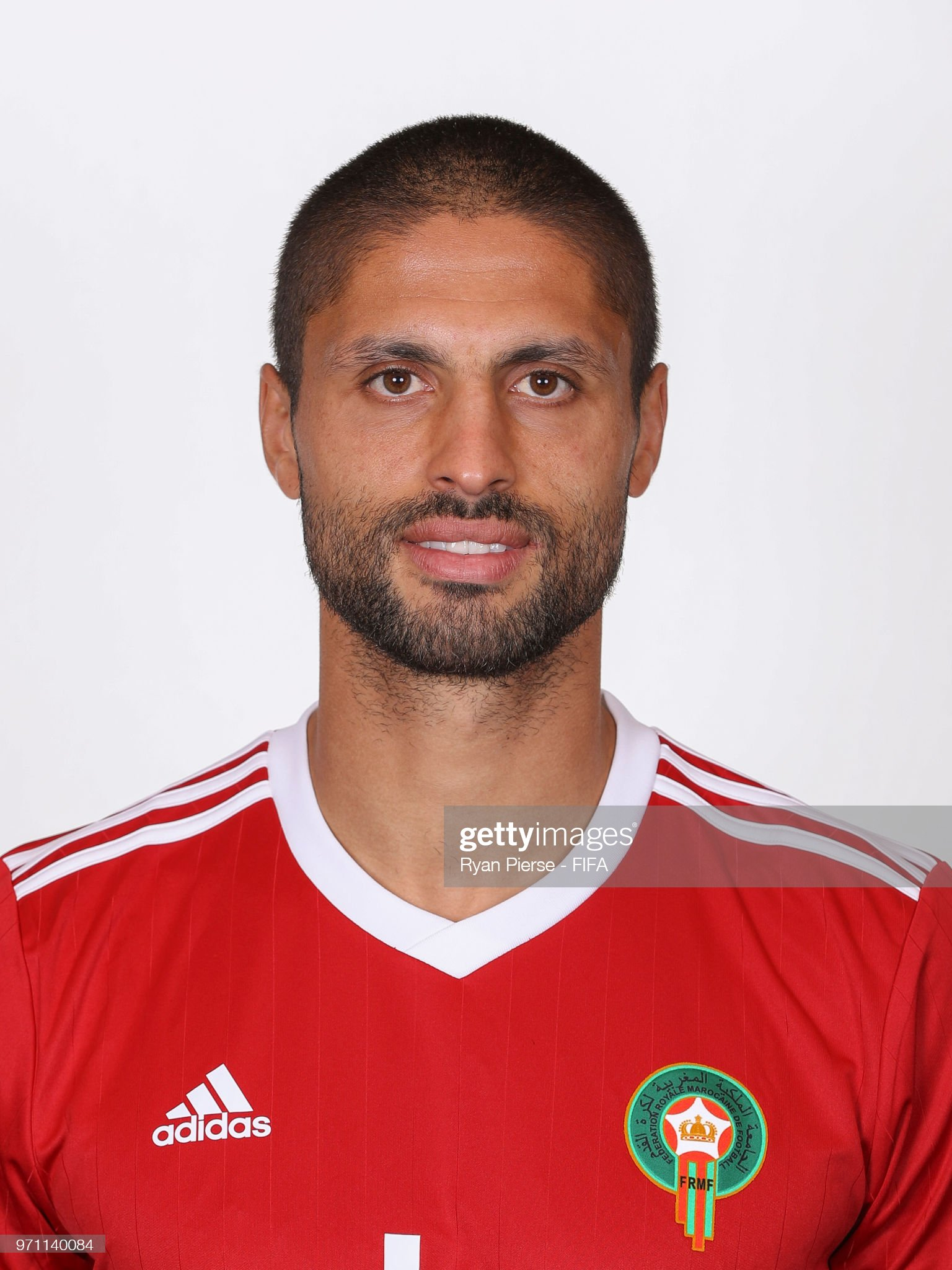 Norteafricanos Manuel-da-costa-of-morocco-poses-during-the-official-fifa-world-cup-picture-id971140084?s=2048x2048