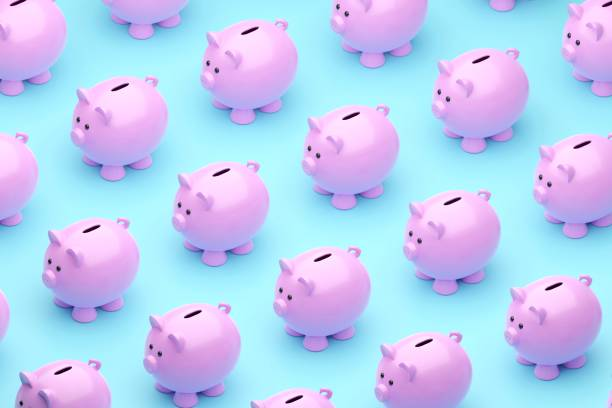 Top 17 Best Savings Account in South Africa 2021