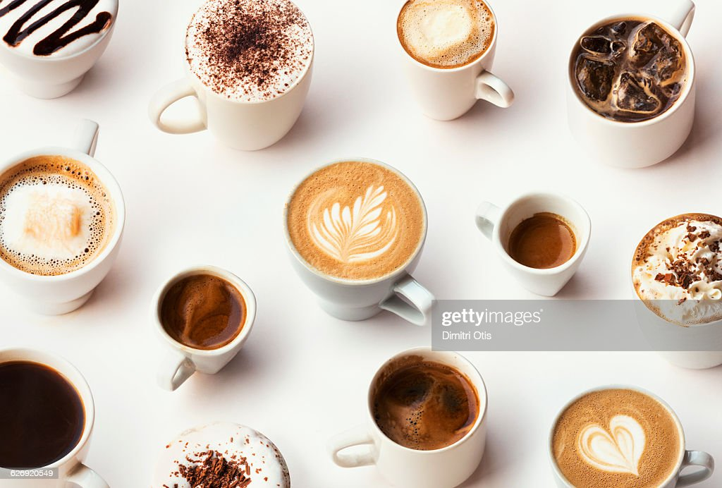 Image result for coffee getty images