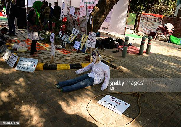 Many NGO's and student groups remembered the brutal incident where a young Para medical student was brutally gang raped They paid their homage at...