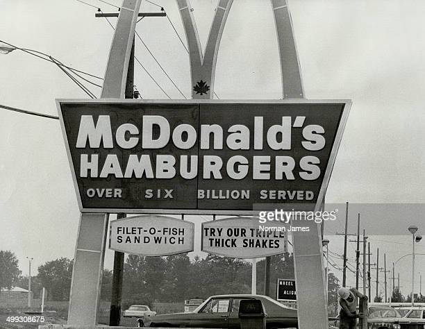 Many of our neighborhood drivein restaurants are chain operations controlled through USbased franchises