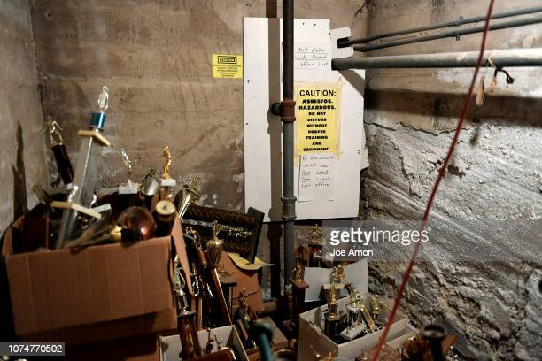 60 Top Asbestos Pictures Photos Amp Images Getty Images