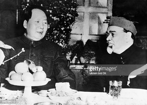 Mao Zedong Politician China *26121893 Chairman of the Communist Party of China Chairman of the CPPCC President of the People's Republic of China as...