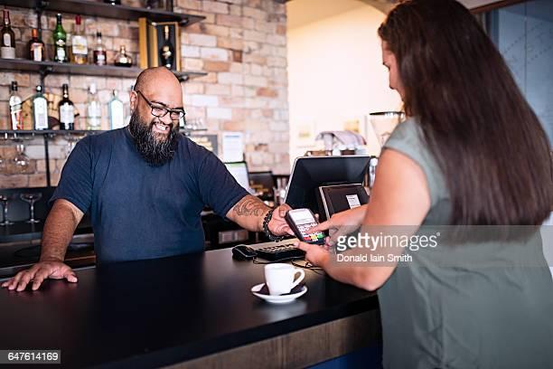 NZ Maori Pacific Small Business