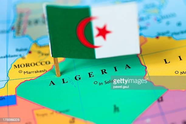 Image result for algeria
