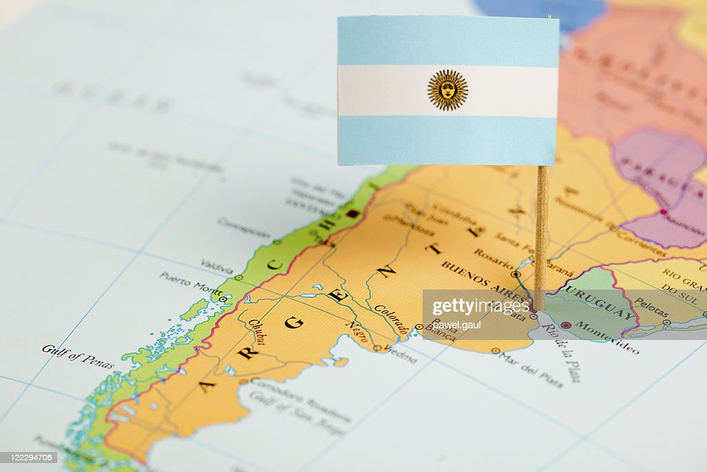 Argentinian Flag Premium Pictures, Photos, & Images - Getty ... on map of albania with flag, map of namibia with flag, map of jordan with flag, map of germany with flag, map of liberia with flag, map of north america with flag, map of the united states with flag, map of india with flag, map of madagascar with flag, map of china with flag, map of japan with flag, map of greece with flag, map of togo with flag, map of syria with flag, map of lebanon with flag, map of england with flag, map of egypt with flag, map of ireland with flag, map of saudi arabia with flag, map of brazil with flag,