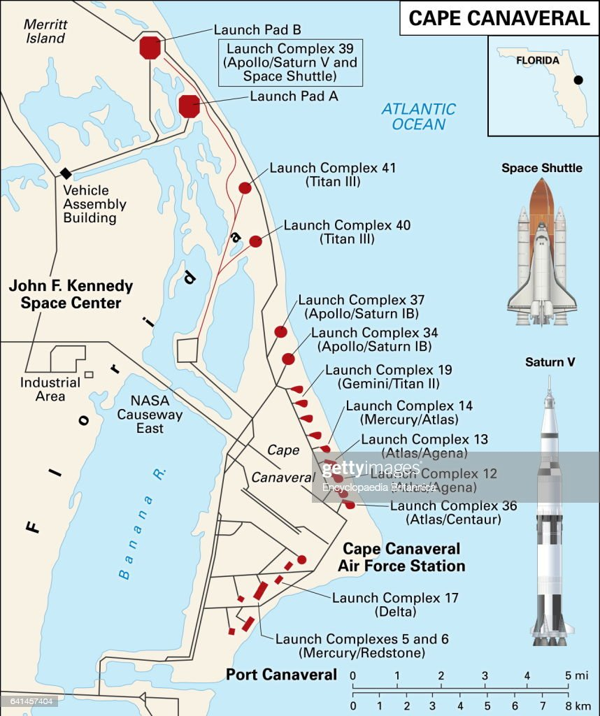 Map, layout of Cape Canaveral, space travel. News Photo ... on myakka map, southwest gulf coast map, cape kennedy map, frostproof map, cape blanco map, cape hatteras map, canaveral groves map, beach in indialantic fl map, lake okeechobee map, gladeview map, cape cod map, great basin map, south daytona beach map, canaveral port authority map, florida map, canaveral barge canal map, st. augustine map, key west map, cape flattery map, the everglades map,