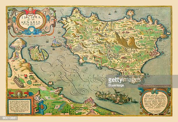 30 Hochwertige Map Of Ancient Mediterranean Bilder und Fotos ...