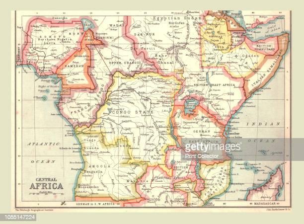 map of africa 1960, map of africa and italy, map of africa 1940, map of africa 1955, map of africa today, map of africa 2014, map of africa east ethiopia, map of africa with kenya highlighted, map of africa 1941, on italy map of africa 1936
