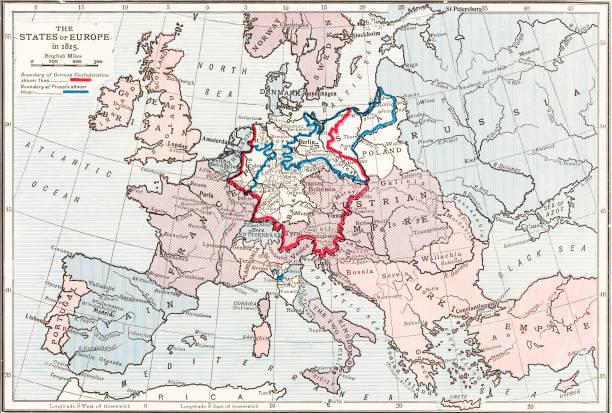 Napoleonic Europe Pictures