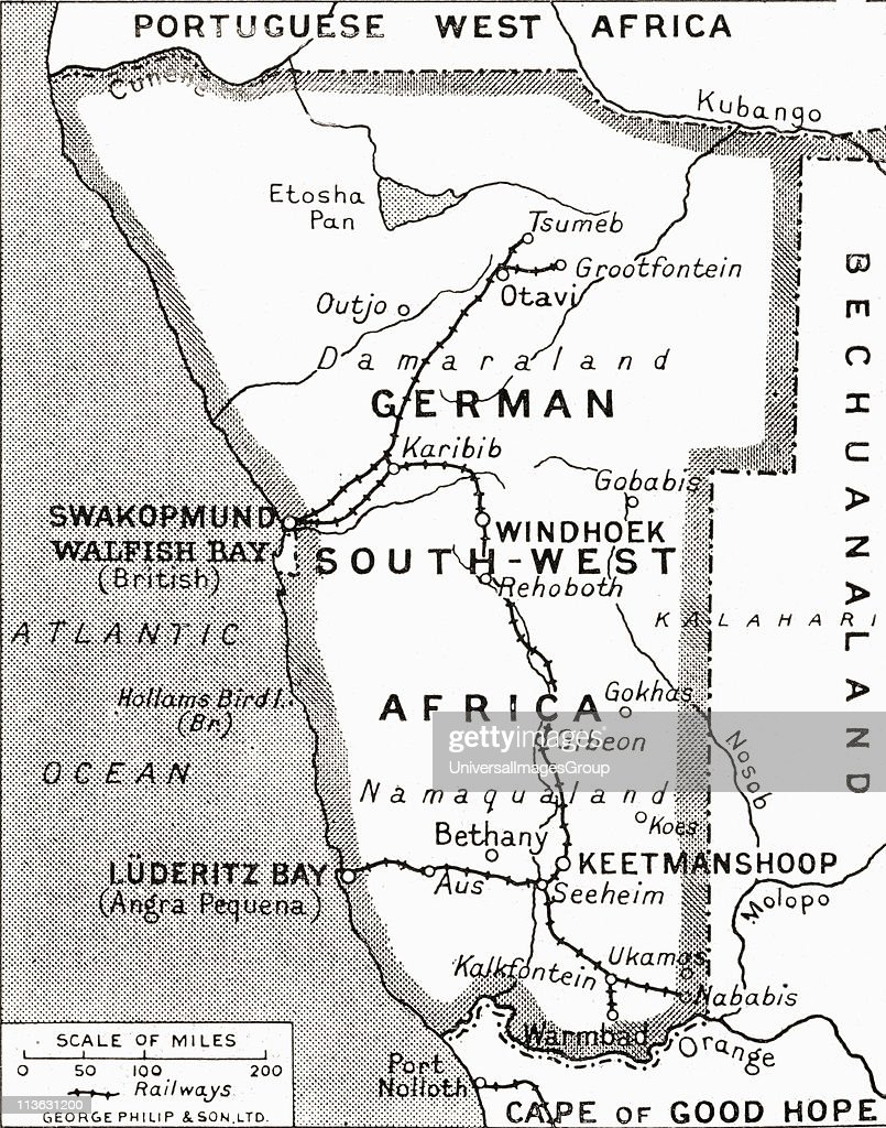 Image result for Dabinab German West Africa 1915
