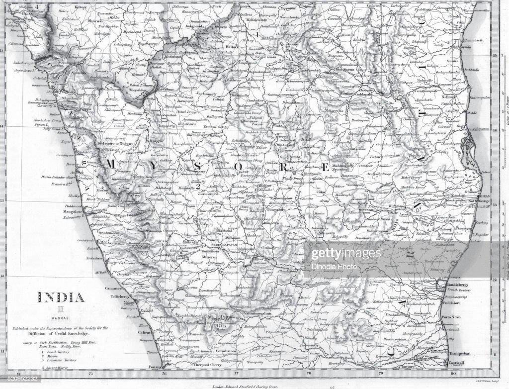 A Map Of India Ii Madras Now Chennai Tamil Nadu India Stock ... Madras On Map Of India on bremen germany on map, buenos aires argentina on map, medellin colombia on map, copenhagen denmark on map, phuket thailand on map, xiamen china on map, munich germany on map, dublin ireland on map, cape town south africa on map, kuala lumpur malaysia on map, bucharest romania on map, bora bora tahiti on map, port elizabeth south africa on map, jakarta indonesia on map, stockholm sweden on map, nice france on map, madrid spain on map, oslo norway on map, guangzhou china on map, shannon ireland on map,