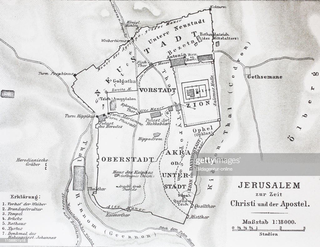 map of Jerusalem at the time of Jesus Christ, digital ... Map During Jesus Time on map of palestine during new testament time, samaria during jesus time, map of jesus travels, jerusalem during christ time, jerusalem map at jesus time, map of palestine during the time of christ, map at time of jesus, the world in jesus time, map of bible lands, map judea samaria galilee in jesus time, map of time of jesus, galilee during jesus time, map of palestine in new testament times, map of john the baptist ministry, map of capernaum in biblical times, map of palestine in biblical times, map of israel in christ's time, topographical map of jerusalem in jesus time, map of christ jerusalem, map of jesus ministry,