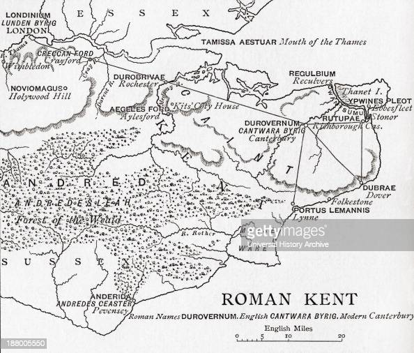 Map Of Roman Kent, England. From The Book Short History Of The ... Kent England Map on stonehenge england location map, new england united states map, scotland map, new england county map, york map, new england weather map, kent street map, fscj kent campus building map, kent station map, devon england uk map, leeds castle england on map, kent island map, dover france map, england's map, isle of sheppey map, kent county map, dover england on map, england ocean map, faversham kent map, united kingdom map,