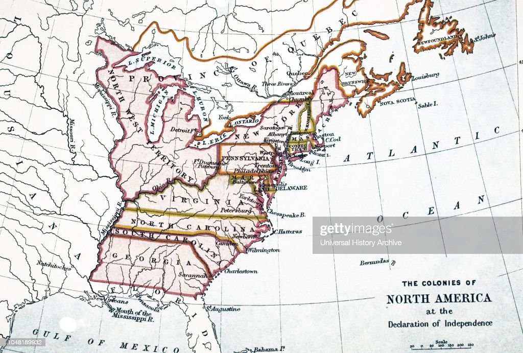 A map of the United States on the eve of Independence, 3rd July 1776 Independence Us Map on independence ohio map, tocqueville 1831 u s states map, independence ca, usa map, independence us flag, city of independence ia map, fort independence location on map,