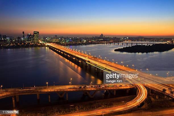 Mapo_001, South Korea