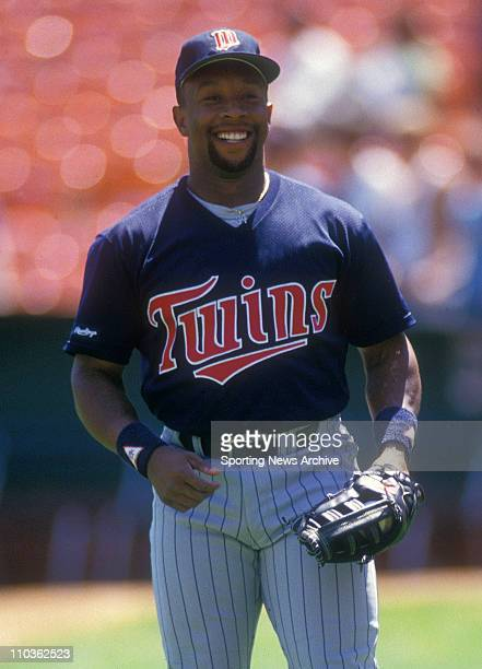 Mar 06 2006 MN USA Baseball Hall of Famer KIRBY PUCKETT died in hospital on March 6th 2006 following a stroke The 44yearold Puckett who led the...