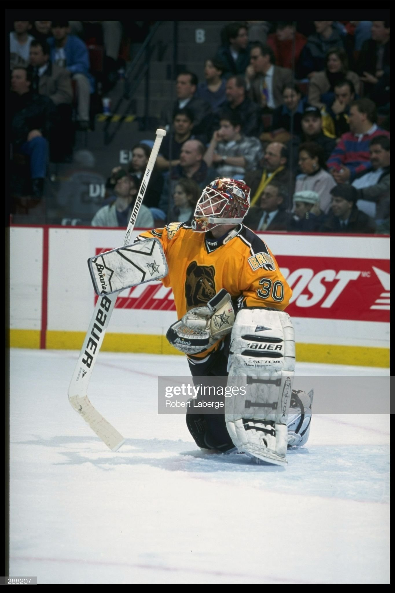 mar-1997-goaltender-jim-carey-of-the-bos