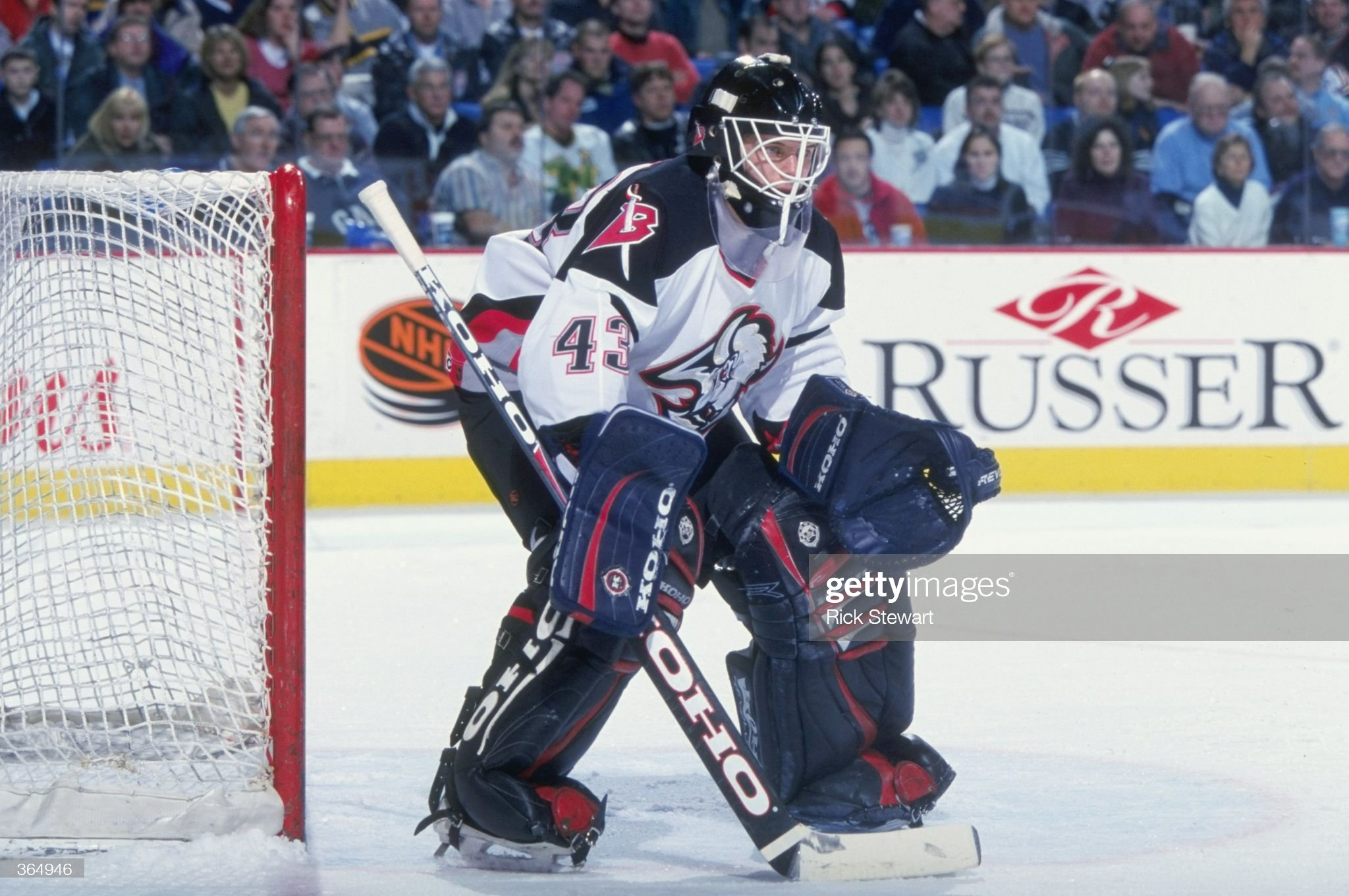 mar-1999-goallie-martin-biron-of-the-buf