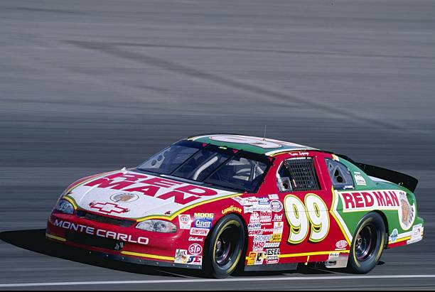 Kevin Lepage 99 Pictures