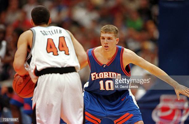 Doug gottlieb stock photos and pictures getty images for Brent carrier