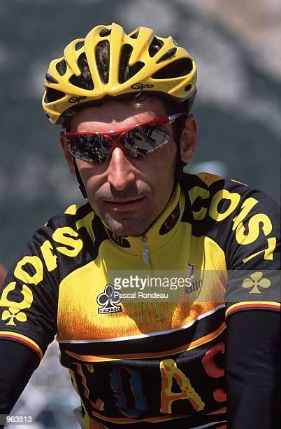 46 Fernando Escartin Pictures,...