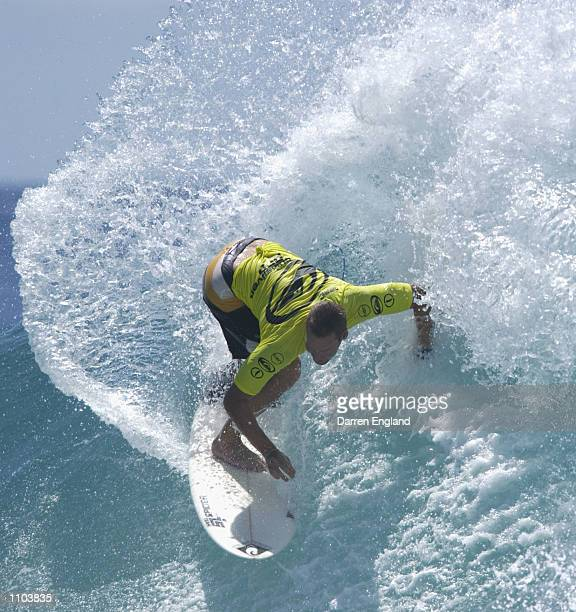 The Quiksilver Pictures and Photos - Getty Images
