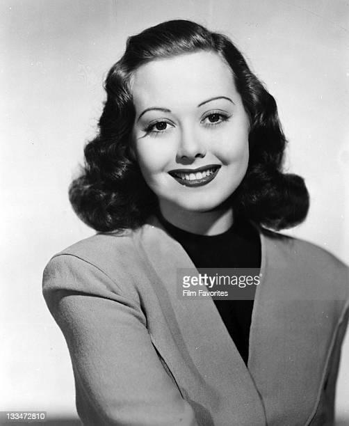 Mara Adele 1950s
