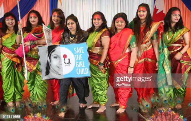 Indian Women Sex Stock Photos And Pictures  Getty Images-8908