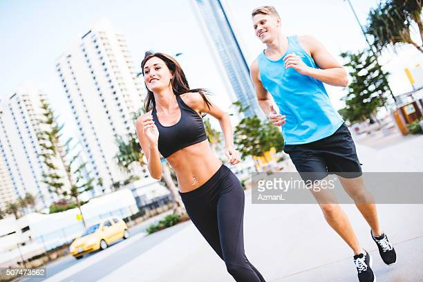 marathon is coming soon - coming soon stock pictures, royalty-free photos & images