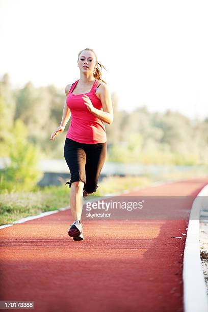 marathon. - 10000 meter stock pictures, royalty-free photos & images