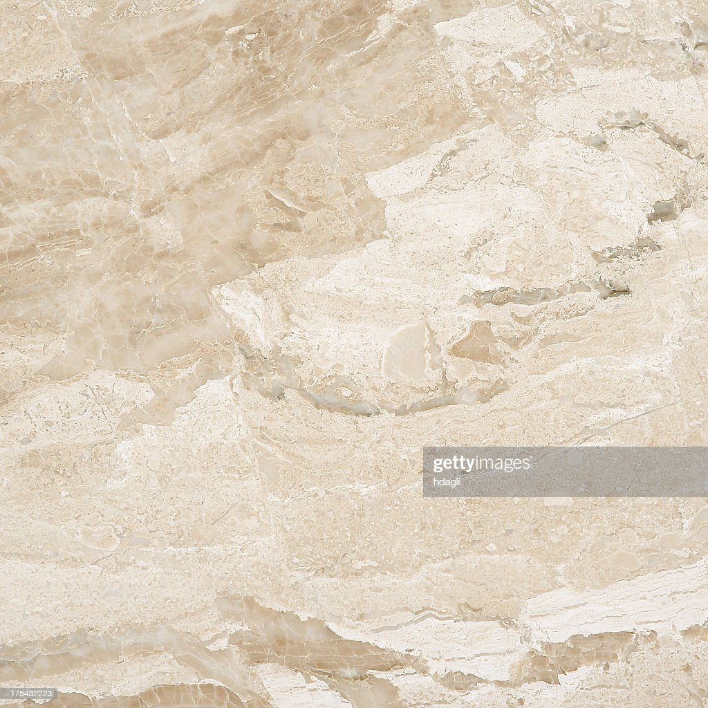 Marble Abstract Background : Stock Photo