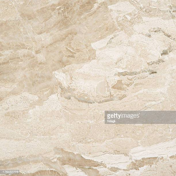 marble abstract background - beige stock pictures, royalty-free photos & images