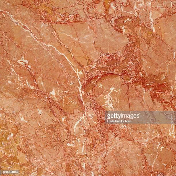 Marmor abstrakte Hintergrund