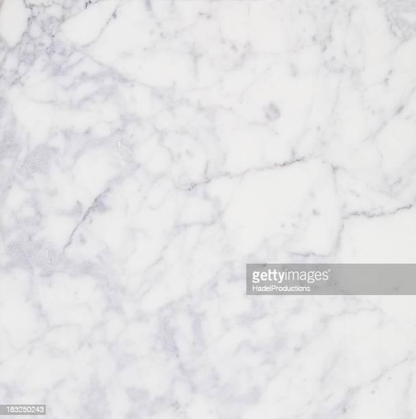 大理石の抽象的な背景
