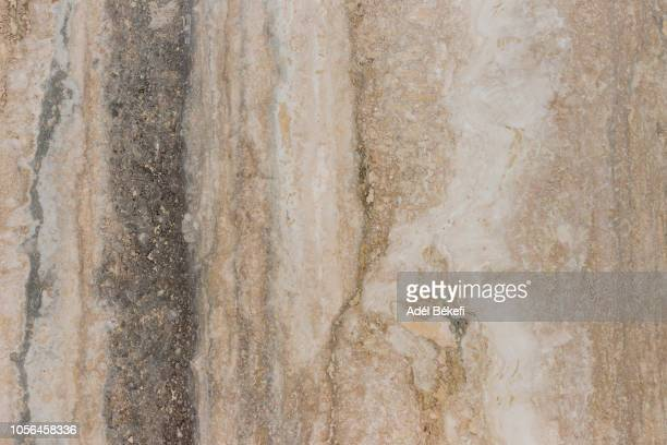 marble background - beige stock pictures, royalty-free photos & images