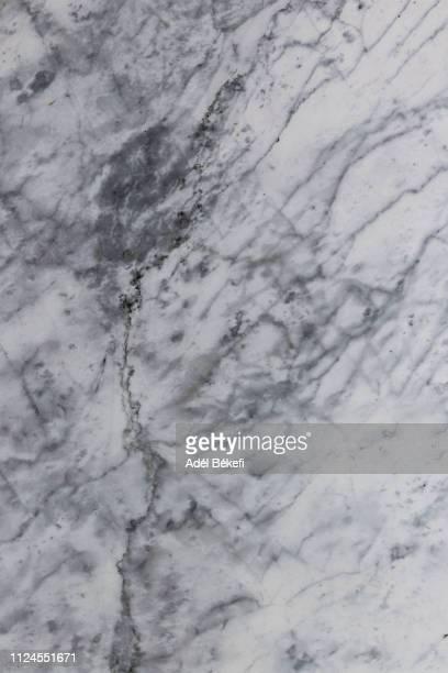 marble background - gemarmerd stockfoto's en -beelden