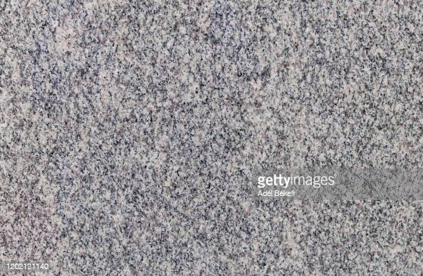 marble background - granite stock pictures, royalty-free photos & images
