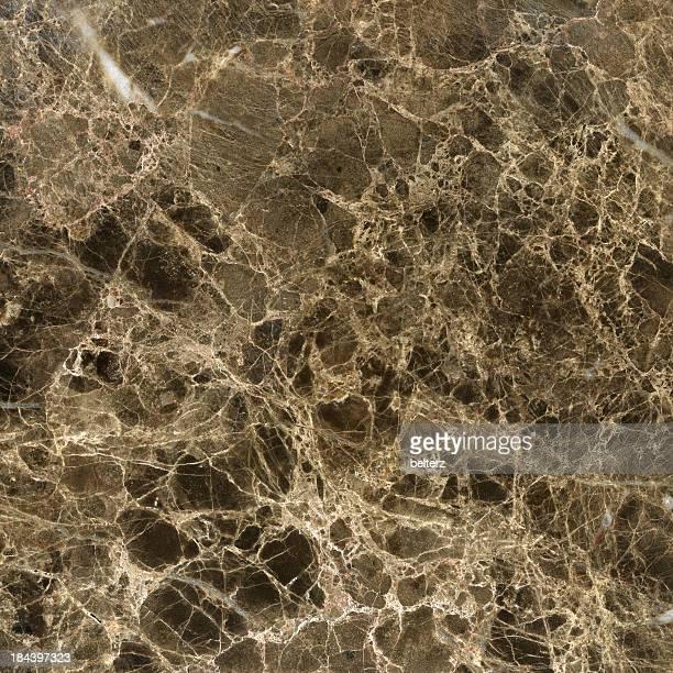 marble background - bruin stockfoto's en -beelden