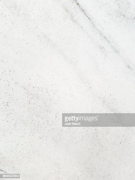 marble background - marble stock pictures, royalty-free photos & images
