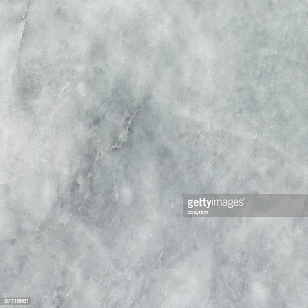 Marmor-Hintergrund