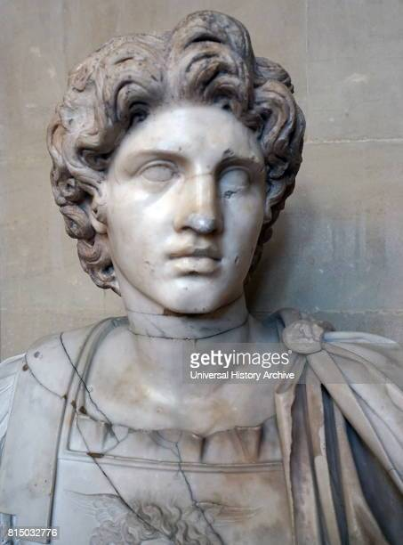 alexander the great full movie in english 2004