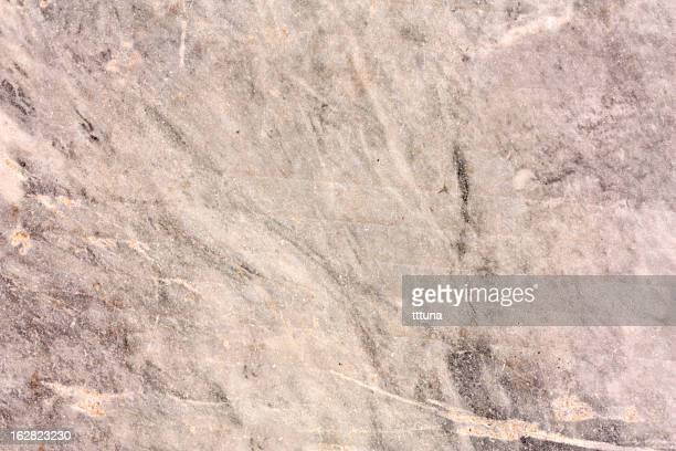marble, creative abstract design background photo