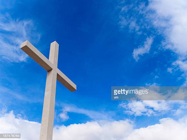 Worlds Best Catholic Wallpaper Stock Pictures Photos And