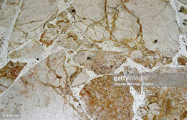 Marble Paving Stones