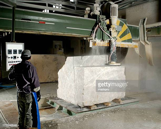 大理石の - 石切場 ストックフォトと画像