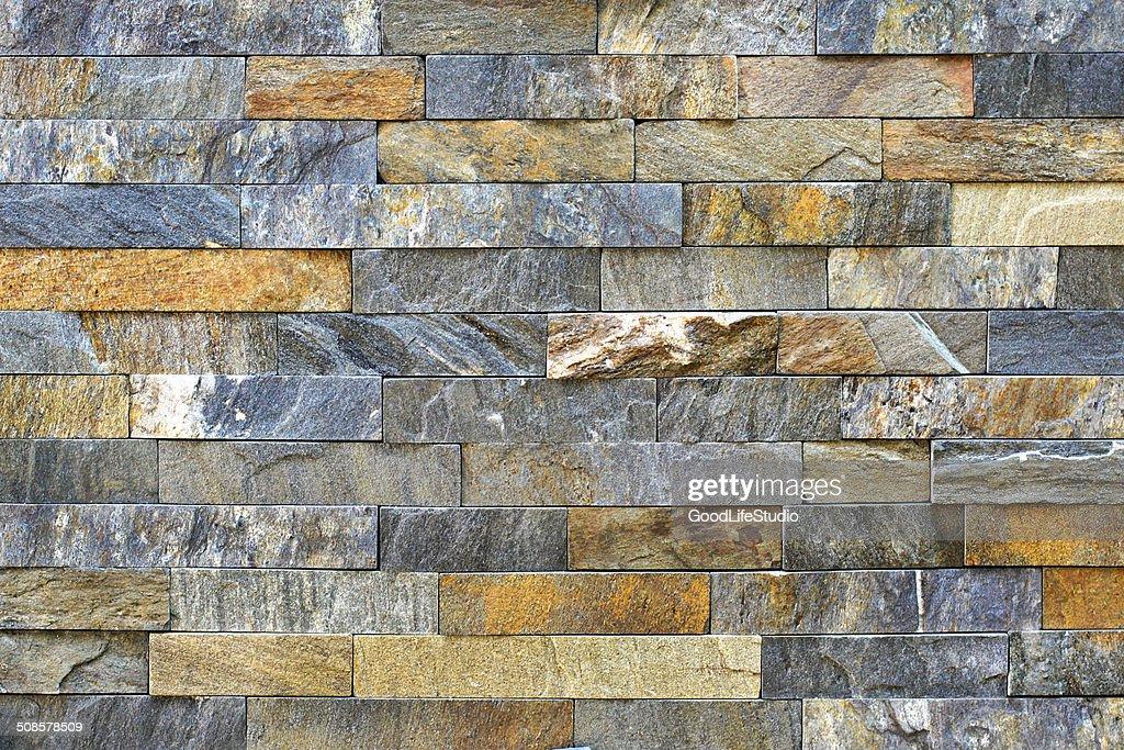 Marble : Stock Photo