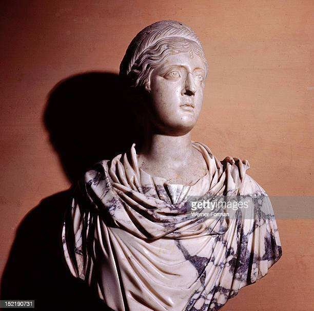 30 Top Poppaea Sabina Pictures, Photos and Images - Getty Images